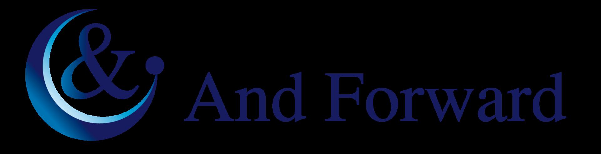 株式会社And Forward